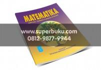 Matematika B